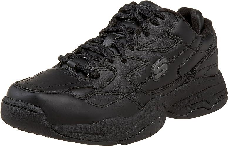 Skechers Schuhe Winter psc
