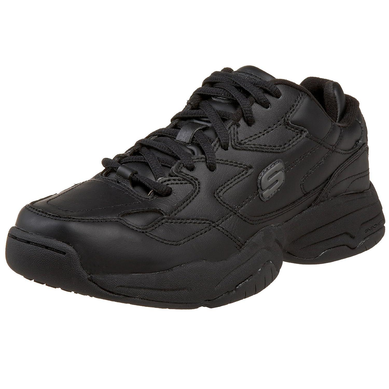 DEALS ALERT: Skechers for Work Women's Gozard Walking Shoe