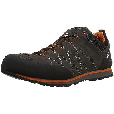 SCARPA Men's Crux Approach Shoe | Walking