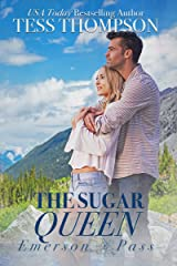 The Sugar Queen (Emerson Pass Book 2) Kindle Edition