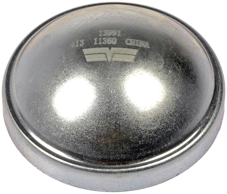 Dorman 13991 Wheel Bearing Dust Cap Dorman - HELP
