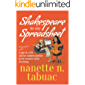 Shakespeare in my Spreadsheet: A funny, engaging tale of a CPA and her unlikely journey in the creative world of writing
