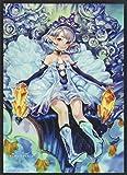 きゃらスリーブコレクション マットシリーズ Shadowverse 「クリスタリアプリンセス・ティア」 (No.MT310)