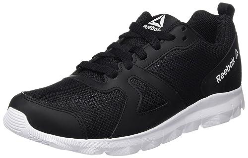 Reebok Fithex TR, Zapatillas de Deporte para Mujer