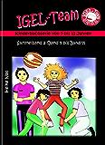 IGEL-Team Sammelband 2: Kinderbücher