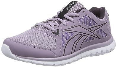 Reebok Sublite Escape MT Chaussures de Running Entrainement Femme