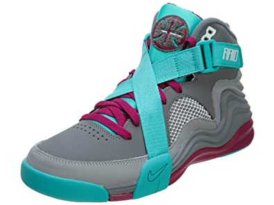 brand new 92481 313bd ... mens basketball shoes chilling red black c3d0f 53a2a  official store nike  lunar raid 49412 074cd