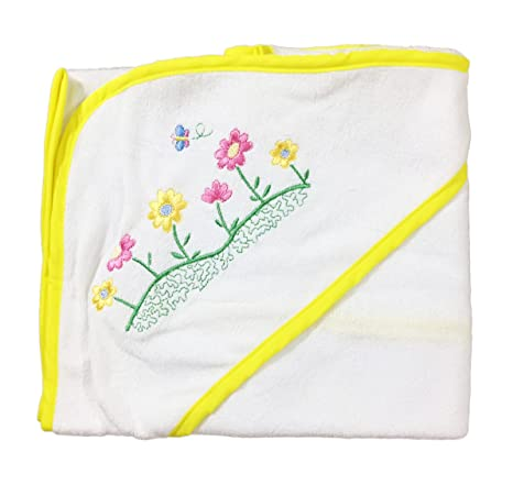 Buy Babysid Collections Baby Wraps For Newborn Babies Kids Boys