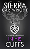 In His Cuffs (Mastered Book 4)