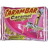 Carambar Caramel Family Bag (320g)