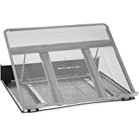 Callas Ventilated Height Adjustable Laptop Stand