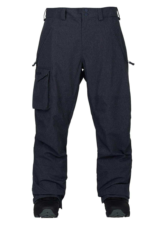 Denim M Burton Covert Pantalon