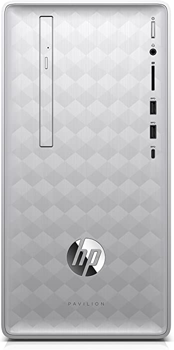 The Best Hp Pavilion X360 14 Inch Skin Cool