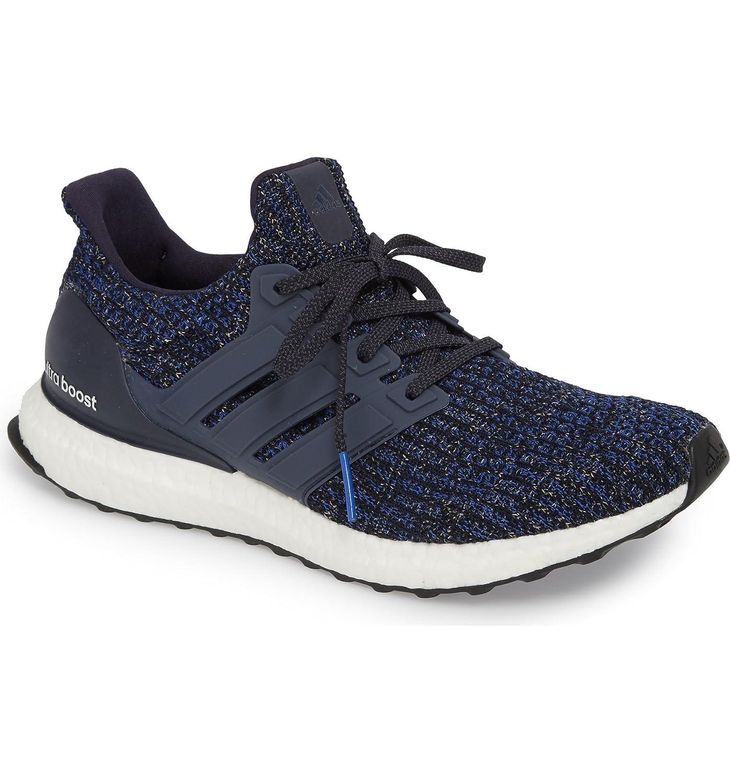 [アディダス] メンズ スニーカー adidas 'UltraBoost' Running Shoe (Men) [並行輸入品] B07F3VDJ2Z