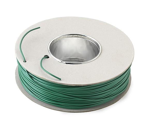 McCulloch 00058-94.024.01 Cable perimetral, 150 m, Hilo ...