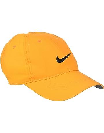 69ea2e220 Golf Hats | Amazon.com: Golf Caps