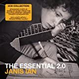The Essential 2.0 [Import allemand]