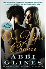 One More Chance: A Rosemary Beach Novel (The Rosemary Beach Series Book 8) Kindle Edition