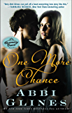 One More Chance: A Rosemary Beach Novel