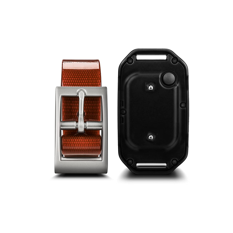 Garmin PT10 Dog Device Collar Image 3