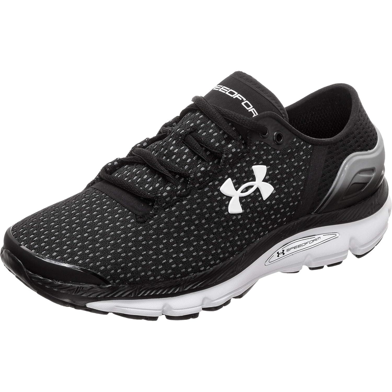 Speedform Intake 2 Running Shoe
