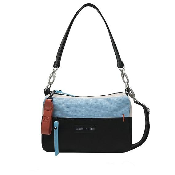 3ba73c555ca9 Sherpani Women s Skye Mini Shoulder Bag