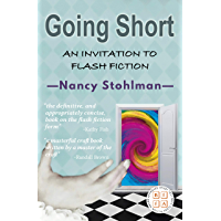 Going Short: An Invitation to Flash Fiction (Master Class)