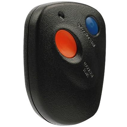 Car Key Fob Keyless Entry Remote fits 2003-2006 Subaru Baja   2001-2004 0649443b00