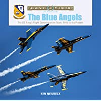 The Blue Angels: The US Navy's Flight Demonstration Team, 1946 to the Present: 13