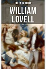 William Lovell (German Edition) Kindle Edition