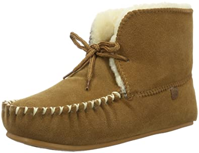 Womens Elm High Mocassin Moccasins Warmbat Lowest Price Sale Online Sale Collections Buy Cheap Cheapest Price Sale New Styles 6wPgz4n