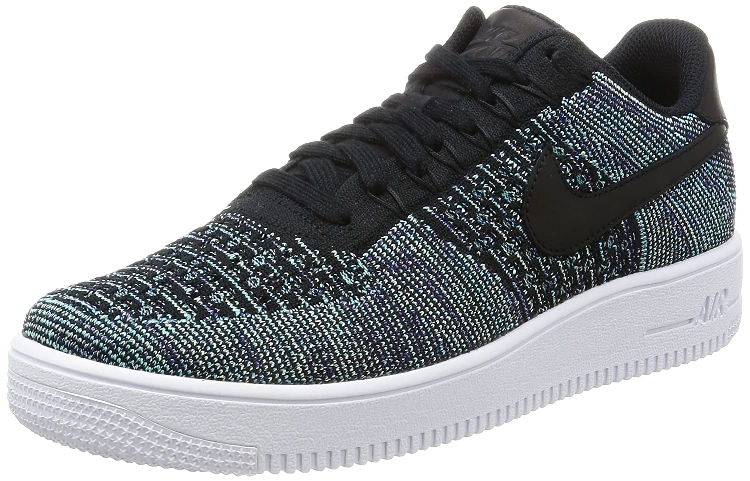info for 265e0 0a68b Amazon.com | Nike Men's AF1 Ultra Flyknit Low QS, Vapor ...