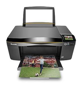 kodak esp 3 2 wi fi all in one printer print copy scan amazon rh amazon co uk Kodak ESP 3 Scanner Problems Kodak ESP 3 Printhead Problems