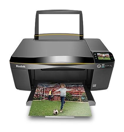 amazon com kodak esp 3 2 all in one printer 3955317 office products rh amazon com kodak esp 7250 software kodak esp 7250 instructions
