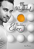 Nachbars Eier: Gay Romance
