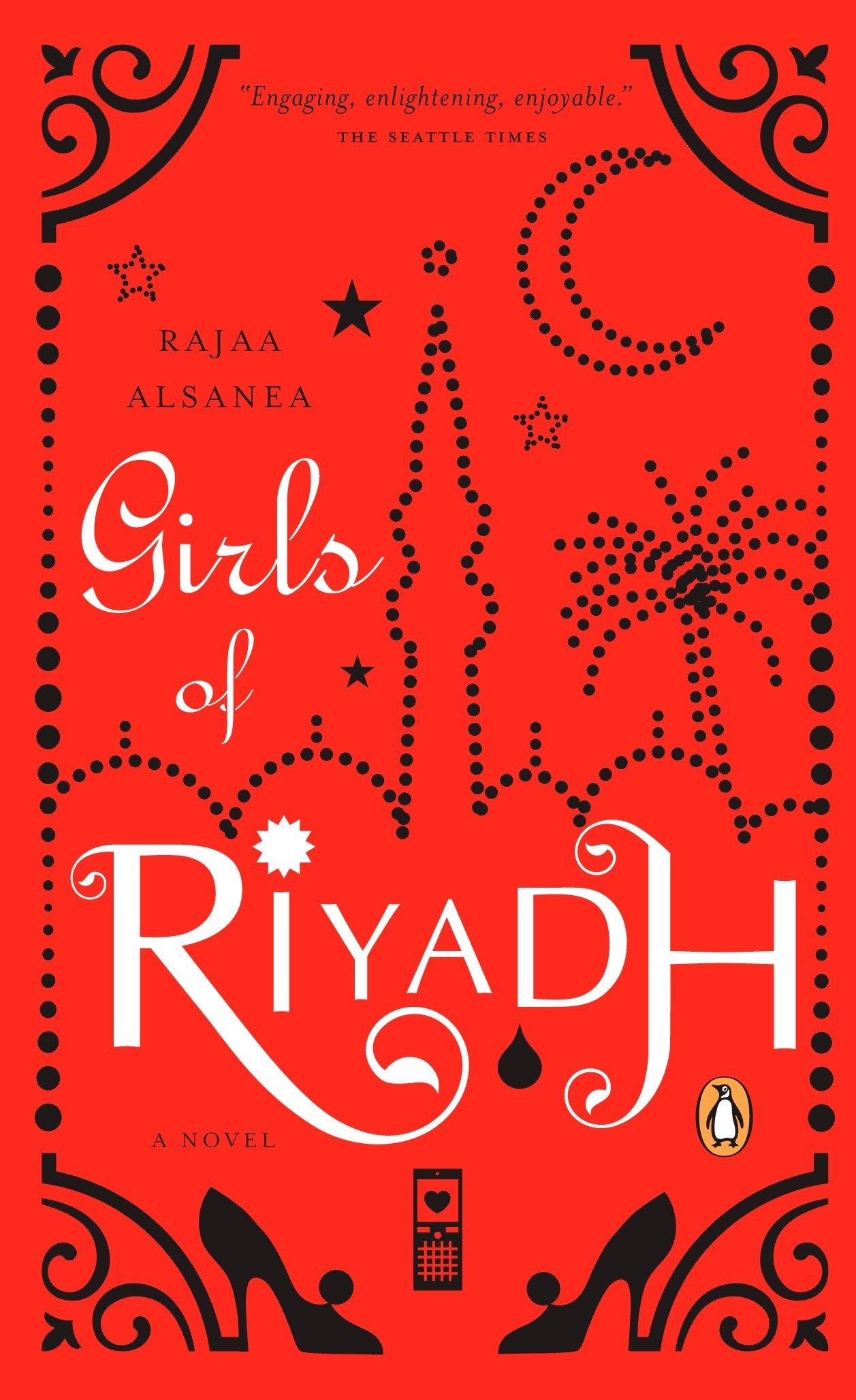 Call girls in riyadh