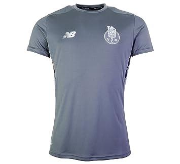 New Balance FC Porto Elite Trainingsshirt Herren XXL: Amazon