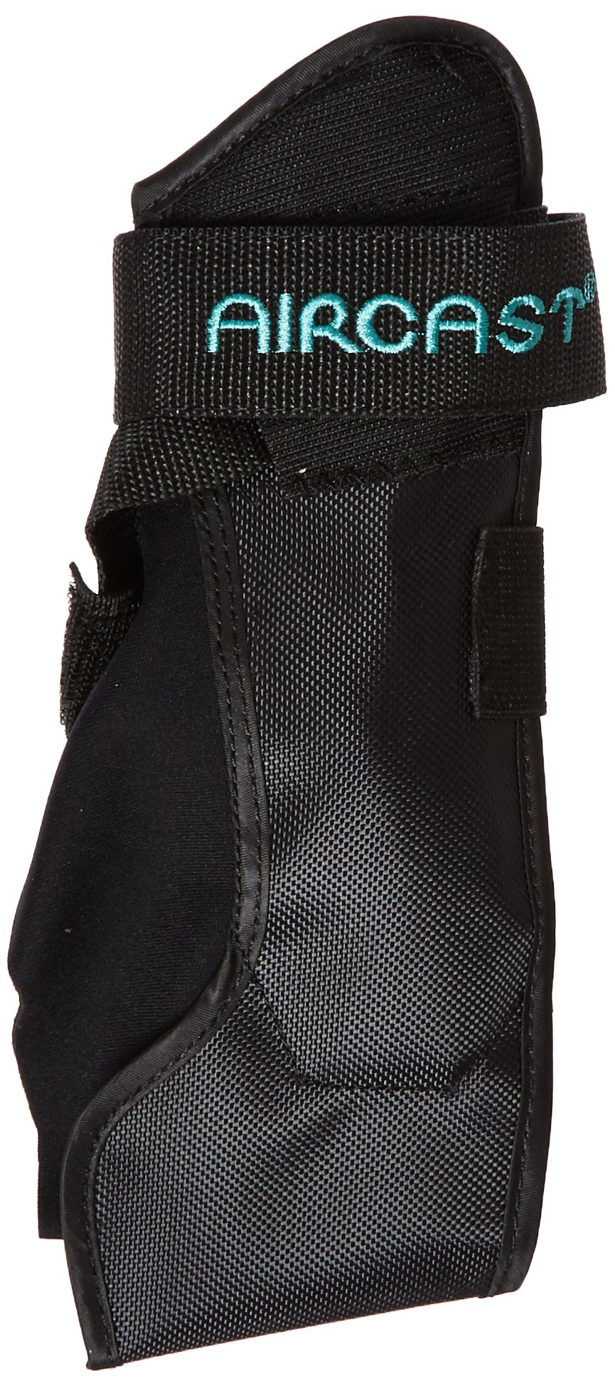 Aircast 02MLR Airsport Ankle Brace, Right, Large