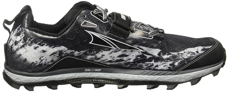 Altra, Scarpe Scarpe Scarpe da Trail Running Uomo Grigio grigio 1c1147