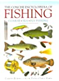 Encyclopedia of Fishing