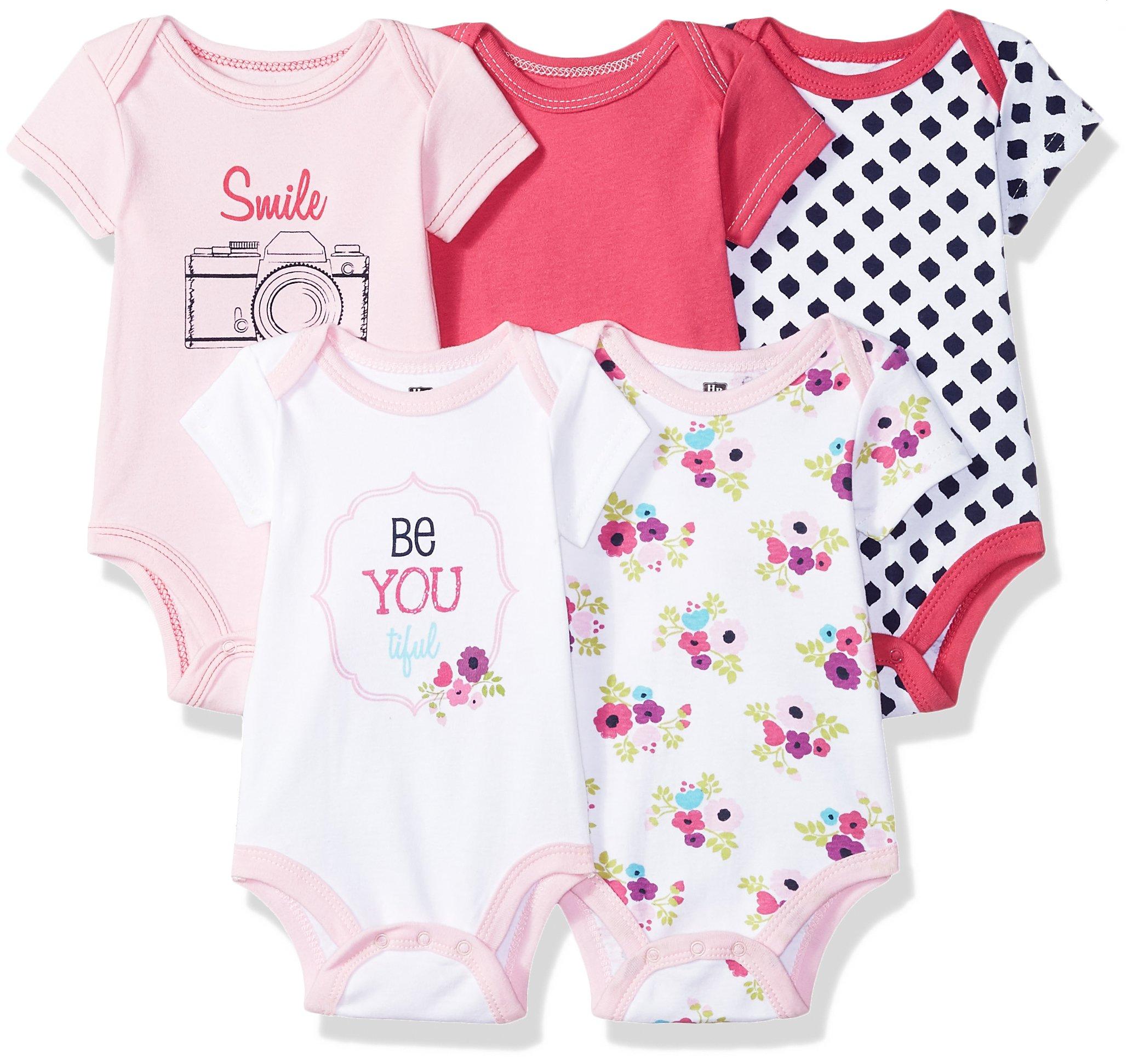 Best onesie for babies