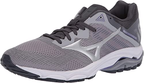 Mizuno Wave Inspire 8 Scarpe Da Corsa 43: Amazon.it