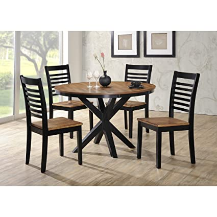 Simmons Upholstery 5008 48 Dining Table 48quot Phoenix