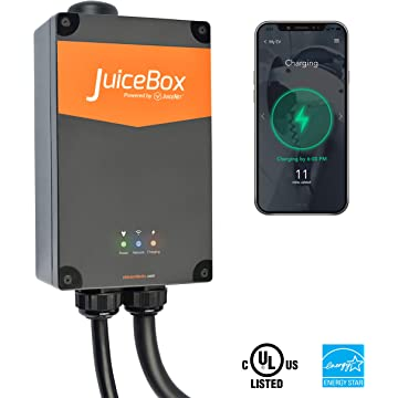 best JuiceBox Pro Smart reviews