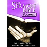 The Sermon Bible -- Volume 7