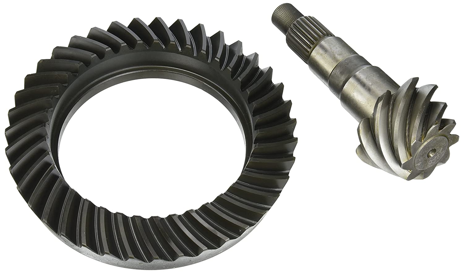 G2 Axle & Gear 2-2051-488R G-2 Performance Ring and Pinion Set