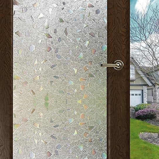 Fenetre teinte maison finest enduiest est leader en lorraine pour les travaux de ravalement de - Film vitre teinte maison ...