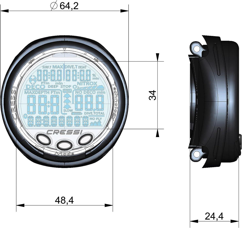 5 sets 12mm metal ring and slider//bra ring and slider