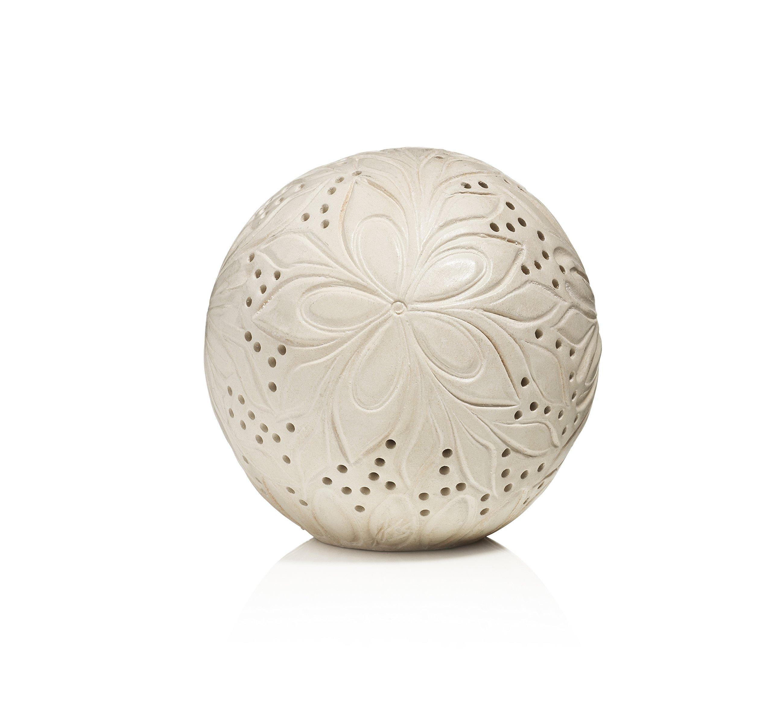 L'Artisan Parfumeur Paris Lavender Ball - 50 g