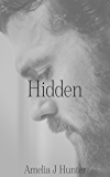 Hidden (Uncovered Series Book 1)